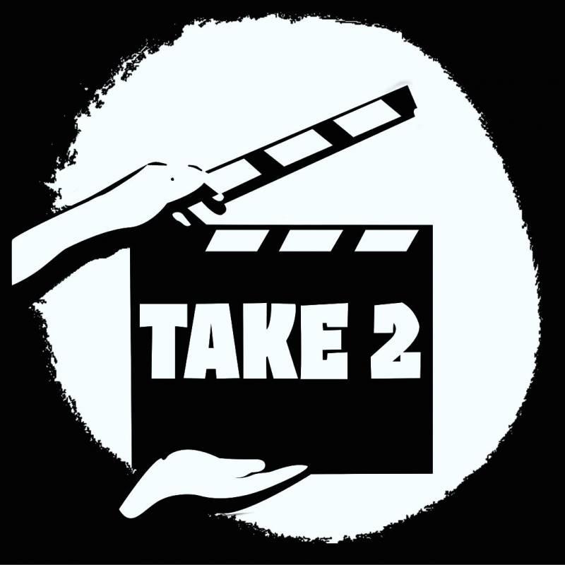 take 2