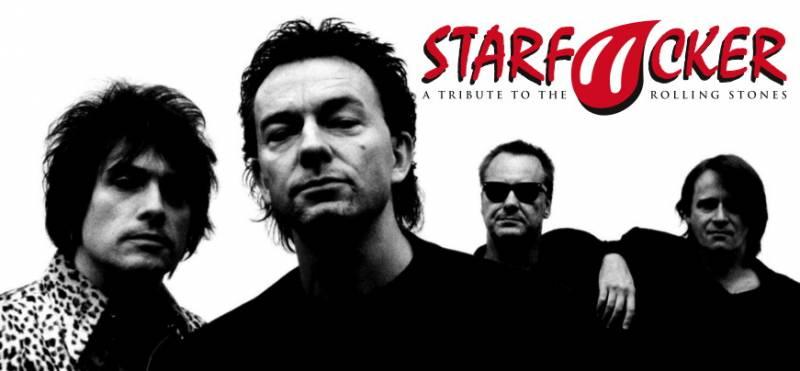 http://www.festivalticker.de/bandbilder/3554/starfucker_a_tribute_to_the_rolling_stones/starfucker_a_tribute_to_the_rolling_stones2.jpg