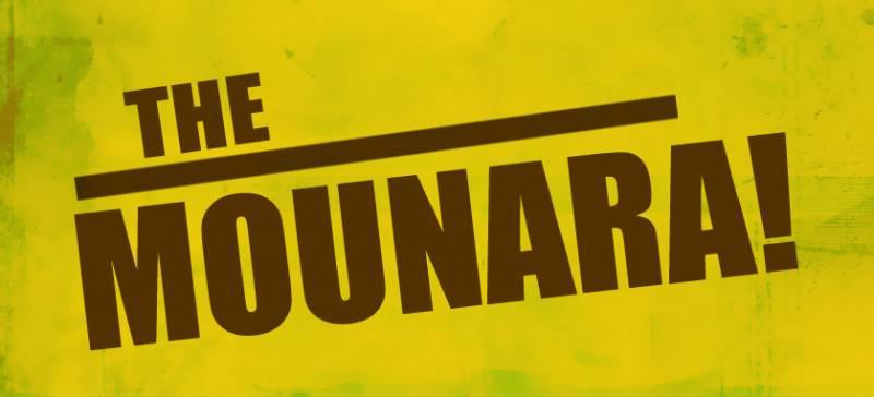 Mounara