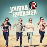 Johnny Rockskin