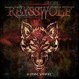 Reysswolf