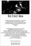 Red Strict Area