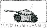 Radiobombs