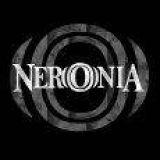 Neronia