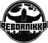 Rebornikka