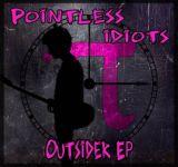 Pointless Idiots