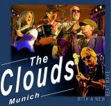 The Clouds Munich