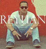 Reyuan