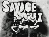 Savage Soulz