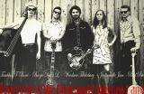 Pistol Pete & The Dixieland Highgrass Band