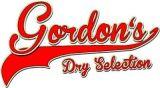 Gordon's Dry Selection