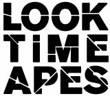 Look Time Apes