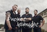 Project: Midnight