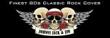 Johnny Jack & Jim
