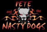 Pete And The Nasty Dogs