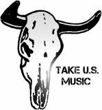 Take U.s. Music