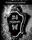 24 Mirrors