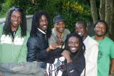 Ras Opoku & D`jah-nerations