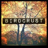 Birdcrust