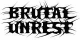 Brutal Unrest