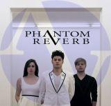 Phantom Reverb