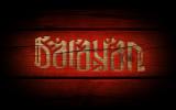 Barayan
