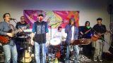 Rigo Masiala & The Okapi Band