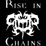 Rise In Chains