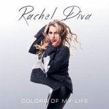 Rachel Divá & Band