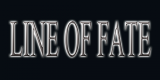 Line Of Fate