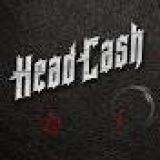 Headcash