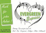 Evergreen Express