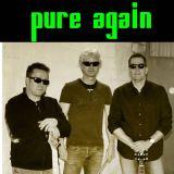 Pure Again