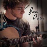 James Partoir