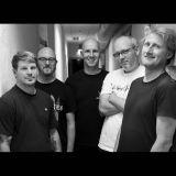 Chester Park