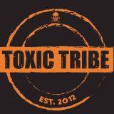 Toxic Tribe