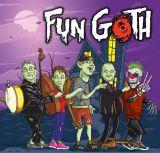 Fun Goth