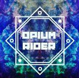 Opium Rider