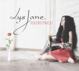 Lys Jane