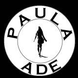 Paula Ade