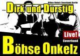 Dirk Und Durstig