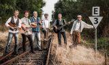 E3-Acoustic-Band