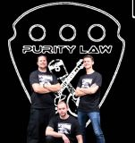 Purity Law