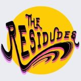 The Residudes