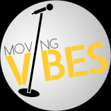 Moving Vibes