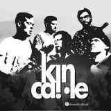 Kincaide