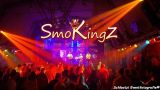 Partyband Smokingz