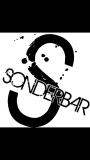 Sonderbar