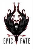 Epic Fate