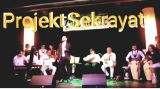 Projekt Sekrayat